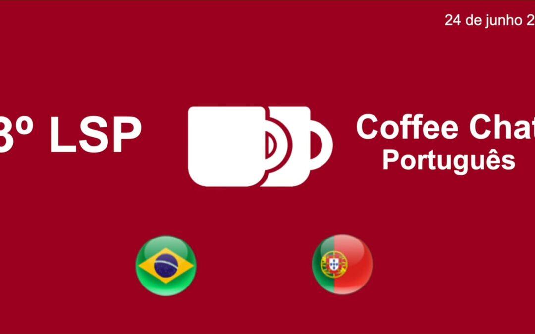 2020-CC#03PT – Como o LSP tem ajudado a trazer agilidade nos negócios – Tatiana Feitosa